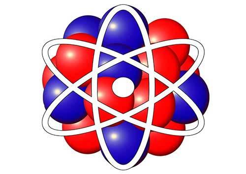 About us bohrio elemento qumico de la tabla periodica bohrio usos bohrio caracteristicas elemento quimico 107 urtaz Choice Image